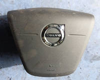 Подушка безопасности руль Airbag VolvoV402012-34116424a, P31426789, T678C261090192, 1P34213678F