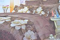 Двуспальное постельное белье (AN201/484)