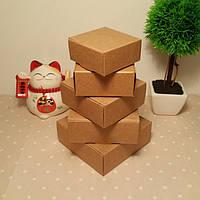 Коробки подарочные,упаковка