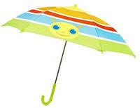 Зонтик Melissa & Doug Счастливая стрекоза (MD6758)