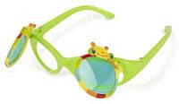 Солнцезащитные очки Melissa & Doug Счастливая стрекоза (MD6094)