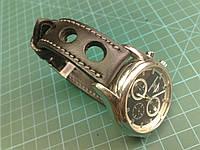 Ремешок для часов Frederique Constant