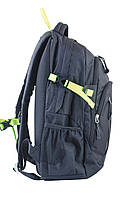 """Рюкзак молодежный Alex """"YES"""" T-31, 553183, фото 3"""
