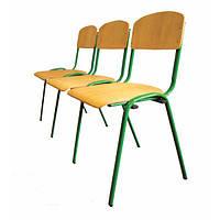 Секция стульев для актового зала 80387