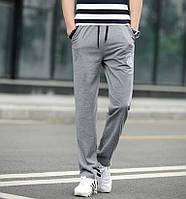Generations Style спортивные штаны унисекс мужские женские.