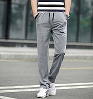 Generations Style спортивные штаны унисекс мужские женские., фото 1