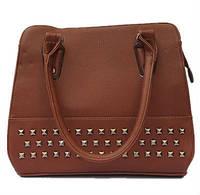 Каркасная сумка CS-073