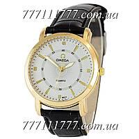 Часы мужские наручные Omega
