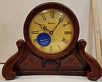 Часы каминные