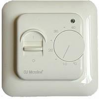Термостат OJ Electronics OTN-1999