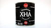 Хна для биотатуажа Viva 15 гр (черная)