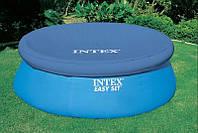 Тент для надувного бассейна (305 см.) Intex 28021
