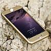 Чехол IPhone 6 защита 360 градусов, фото 2