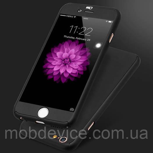 Чехол IPhone 6 защита 360 градусов