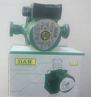 Циркуляционный насос  DAB 25-6-180.