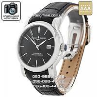 Часы Ulysse Nardin Maxi Marine Chronometer