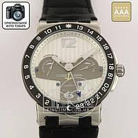 Часы Ulysse Nardin El Toro white AAA
