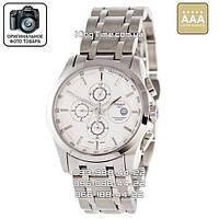 Часы Tissot 952 AAA