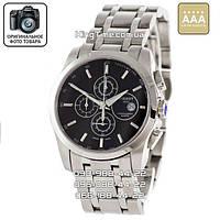 Часы Tissot 953 AAA