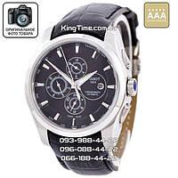 Часы Tissot 954