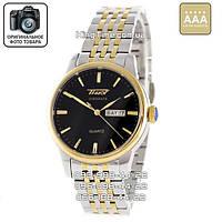 Часы Tissot 955 AAA