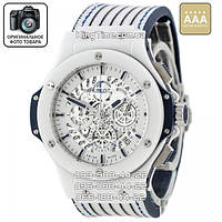 Часы Hublot Big Bang Tuiga 998 AAA