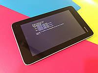 Toshiba Encore Mini WT7-C 16Gb Win 8 1Gb IPS (ОШИБКА)