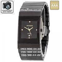 Часы Rado Jubile 1102 AAA