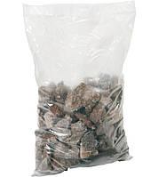 Камень лавовый 9 кг Hendi 152904