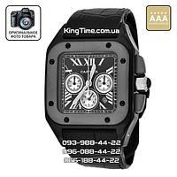 Часы Cartier Anto Dumont AAA
