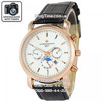 Часы Vacheron Constantin 1201