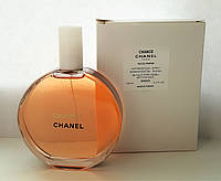 "Туалетная вода в тестере CHANEL ""Chance"" 100 мл для женщин"