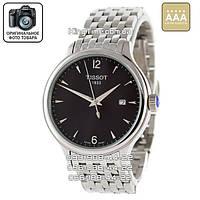 Часы Tissot 1268 AAA