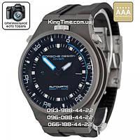 Часы Porsche Design Diver 1299 AAA