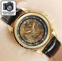 Часы Rolex Skeleton 1303