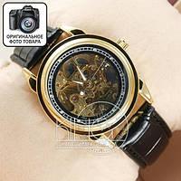 Часы Rolex Skeleton 1308