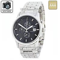 Часы Tissot 1330 AAA