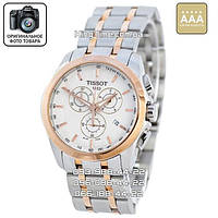 Часы Tissot 1331 AAA