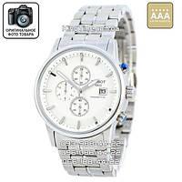 Часы Tissot 1332 AAA