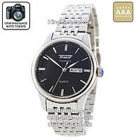 Часы Tissot 1335 AAA