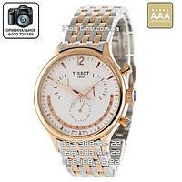 Часы Tissot 1333 AAA