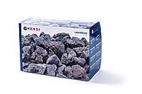 Камень лавовый 3 кг Hendi 152706