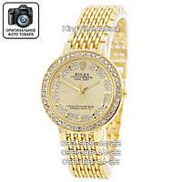Часы Rolex 1428