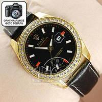 Часы Rolex 1426