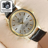 Часы Rolex 1430