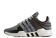 Кроссовки Adidas EQT ADV Support Grey , фото 1