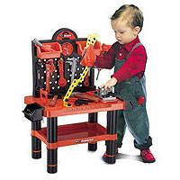 Детские наборы для строителей,инструменты