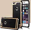 Чехол IPhone 5 5s SE противоударный, фото 5
