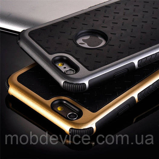 Чехол IPhone 5 5s SE противоударный