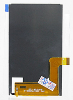 Дисплей, экран телефона Philips S308